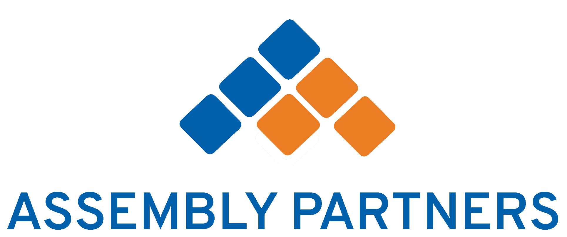 Logo Assembly Partners